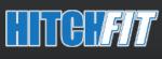 Hitch Fit