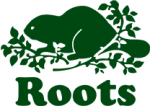 Roots US