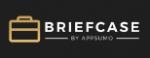 BriefcaseHQ