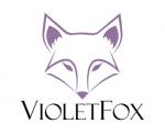 VioletFox