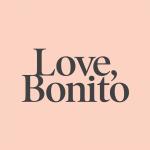Love Bonito