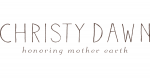 Christy Dawn