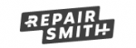 RepairSmith